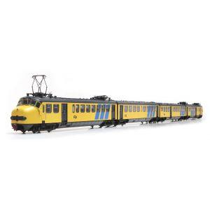 HK4 772, geel, A-sein, Telerail, ATB AC LokSound, IV-V