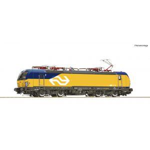 NS E193 (voorbestellen)